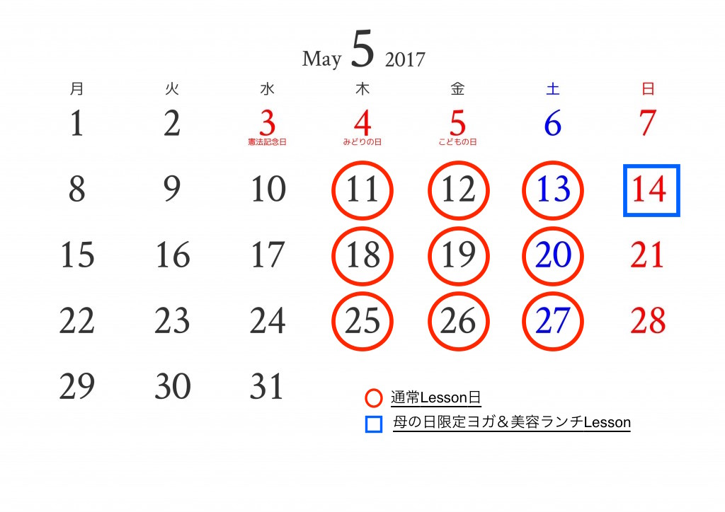 1017.5